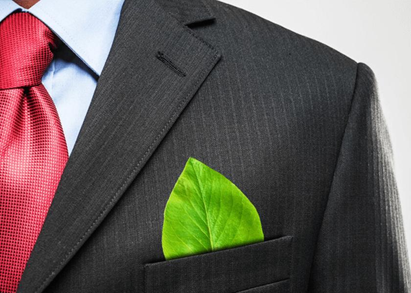 Assessoria em Licenciamento ambiental